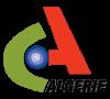 Canal_Algérie_Logo-297x1701-297x170