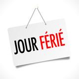 j_ferie