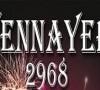 Yennayer-276x170